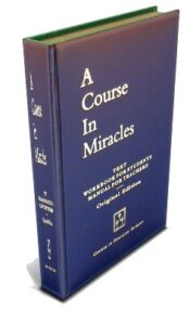 A-Course-in-Miracles-Original-Edition